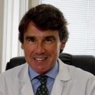 la clinica della prostata giugliano di napoli