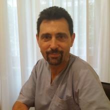 I migliori 20 fisioterapisti a lido di ostia for Di tommaso arredamenti ostia
