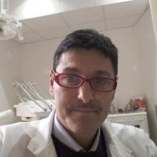 Massimiliano Trubiani - dentista