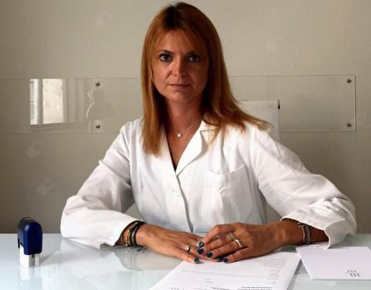 Chiara Susanna Castagna