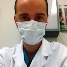 Marcello Marrapodi - dentista