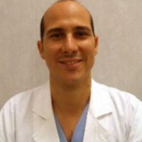 interventi alla prostata del dottor giovanni ferrara di modena al
