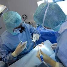 Dentista milano municipio 7 prenota la tua visita for Centro diagnostico via saint bon milano