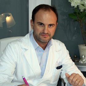 Clinica Villa Stabia Recensioni