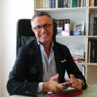Dr. Paolo D'Alessio