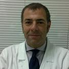 Prof. Massimiliano Varriale