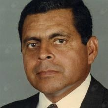 Jose Luis Carrion Romero - Cirujano general Lima