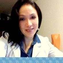 Medico endocrinologo en lima