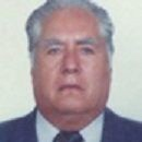Celso Percy Ortiz Manrique - pediatra