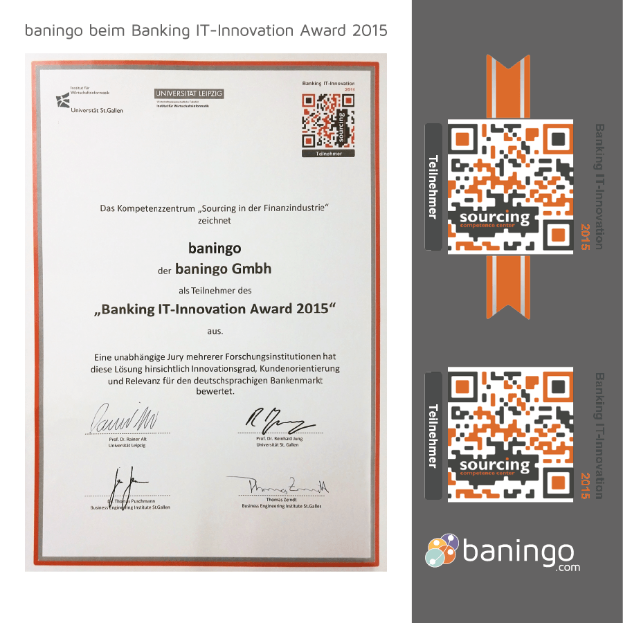 Banking-It-Innovation-Award