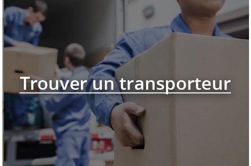 Cliquez pour trouver un transporteur