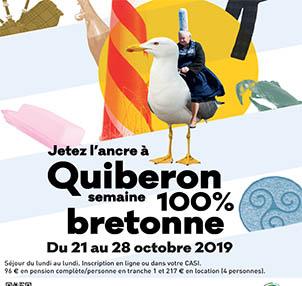 bretonne.jpg