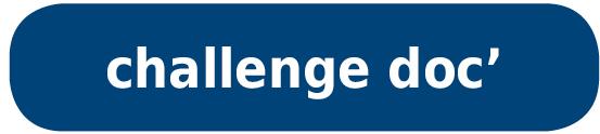 bouton challenge