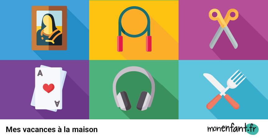 LIVRABLE KIT DE COM MES VACANCES A LA MAISON V2_FORMAT GENERIQUE_mes-vacances-a-la-maison-generique-