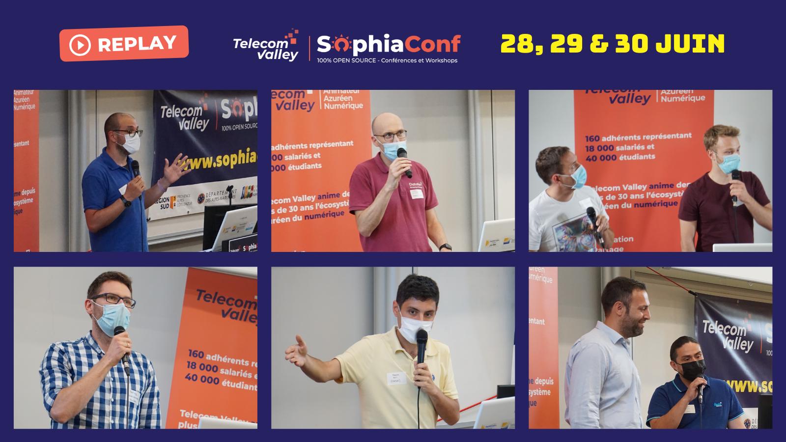 SophiaConf 2021 (8).png