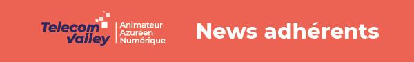 News adhérents_blanc.png