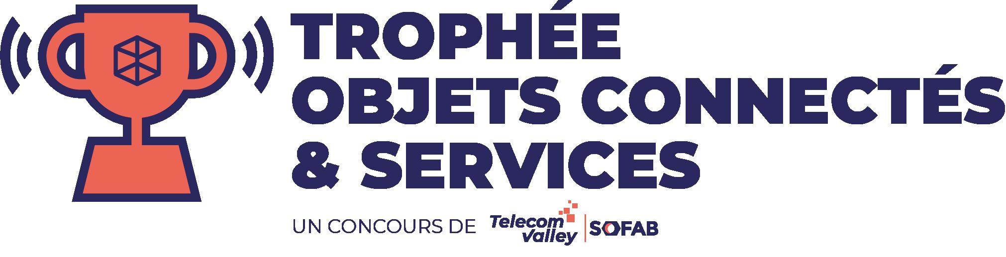 TOCS_logo-rouge.png