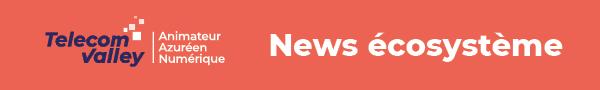 News écosystème_blanc.png