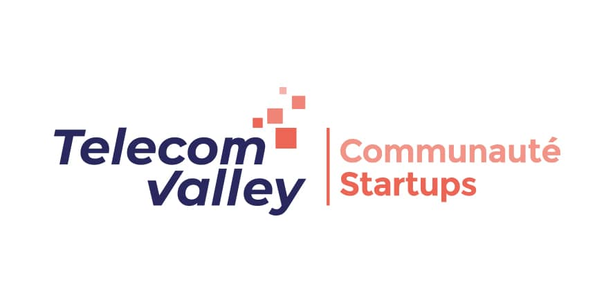 Telecom Valley - Communauté Startups