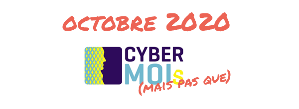 CYBERMOIS MAIS PAS QUE-1.png