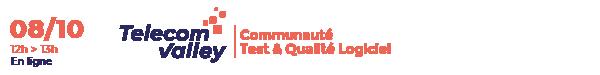 Agenda-communauté TQL 08 10 20.png