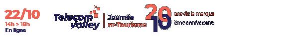Agenda-JMT 22 10 20.png