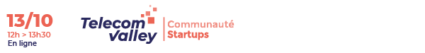 Agenda-communauté Startups 13 10 20.png