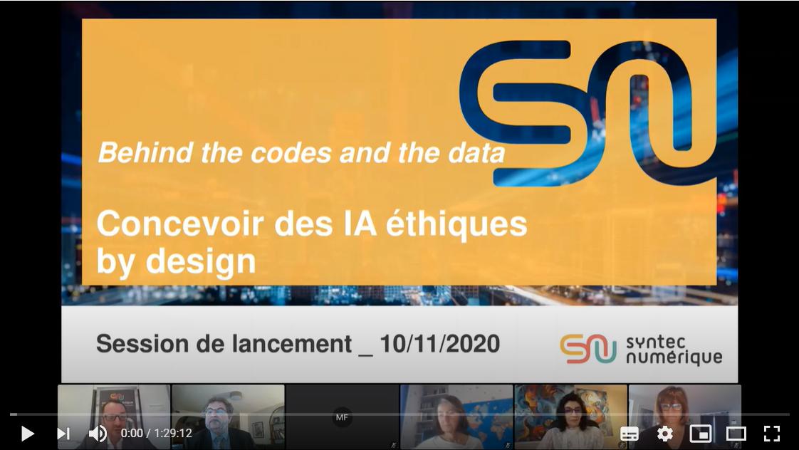 IA éthique by design.png