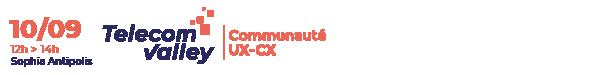 Agenda communauté UX sept 20-2.png