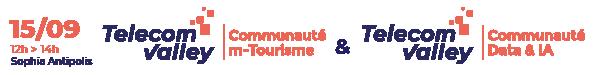 Agenda communauté MT DATA sept 20-2.png