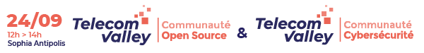 Agenda communauté OS CYBER sept 20-2.png