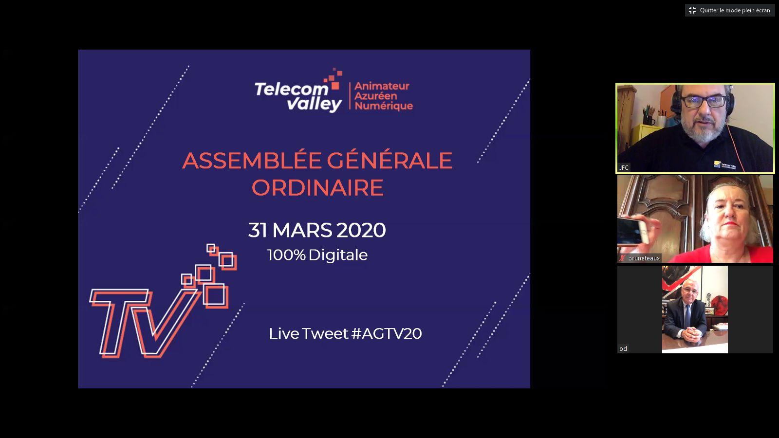 Assemblée générale Telecom Valley 2020.jpg