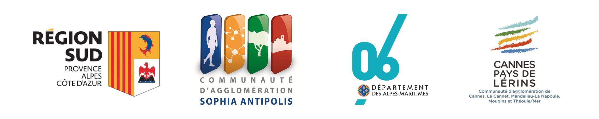 Logos financeurs - NL.jpg
