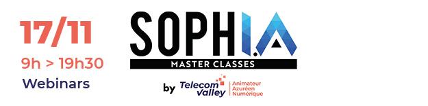 Master Classes 171120.jpg