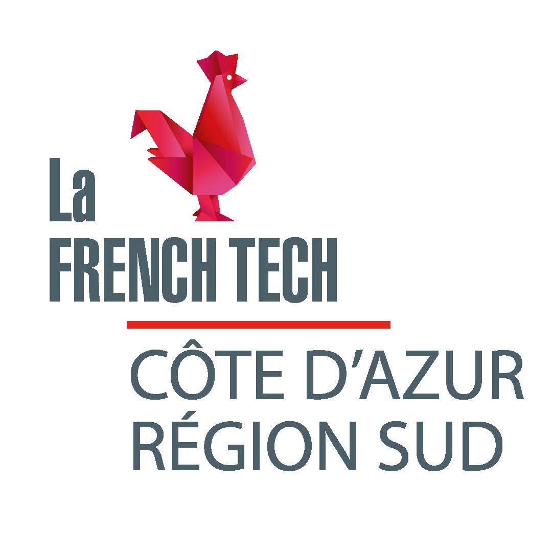 FTCA Région Sud