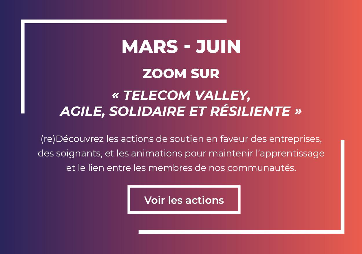 Zoom Mars-Juin actions solidaires.jpg