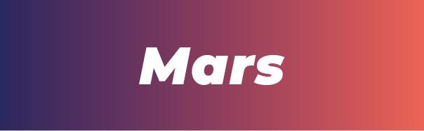 Mars_dégradé.jpg