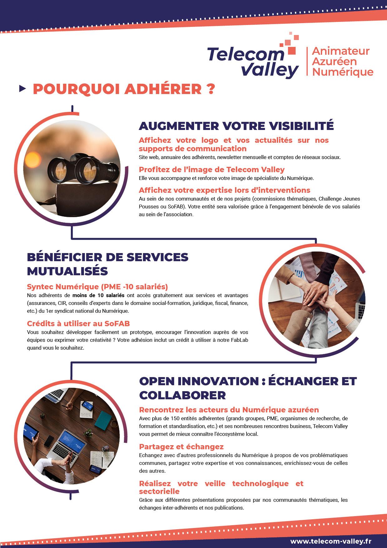 Plaquette PME 2020-services adhérents.jpg