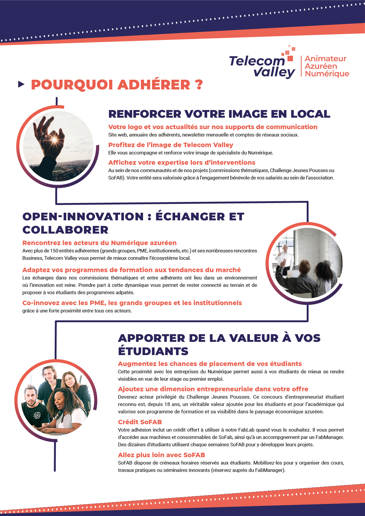 Plaquette académiques 2020-2.jpg