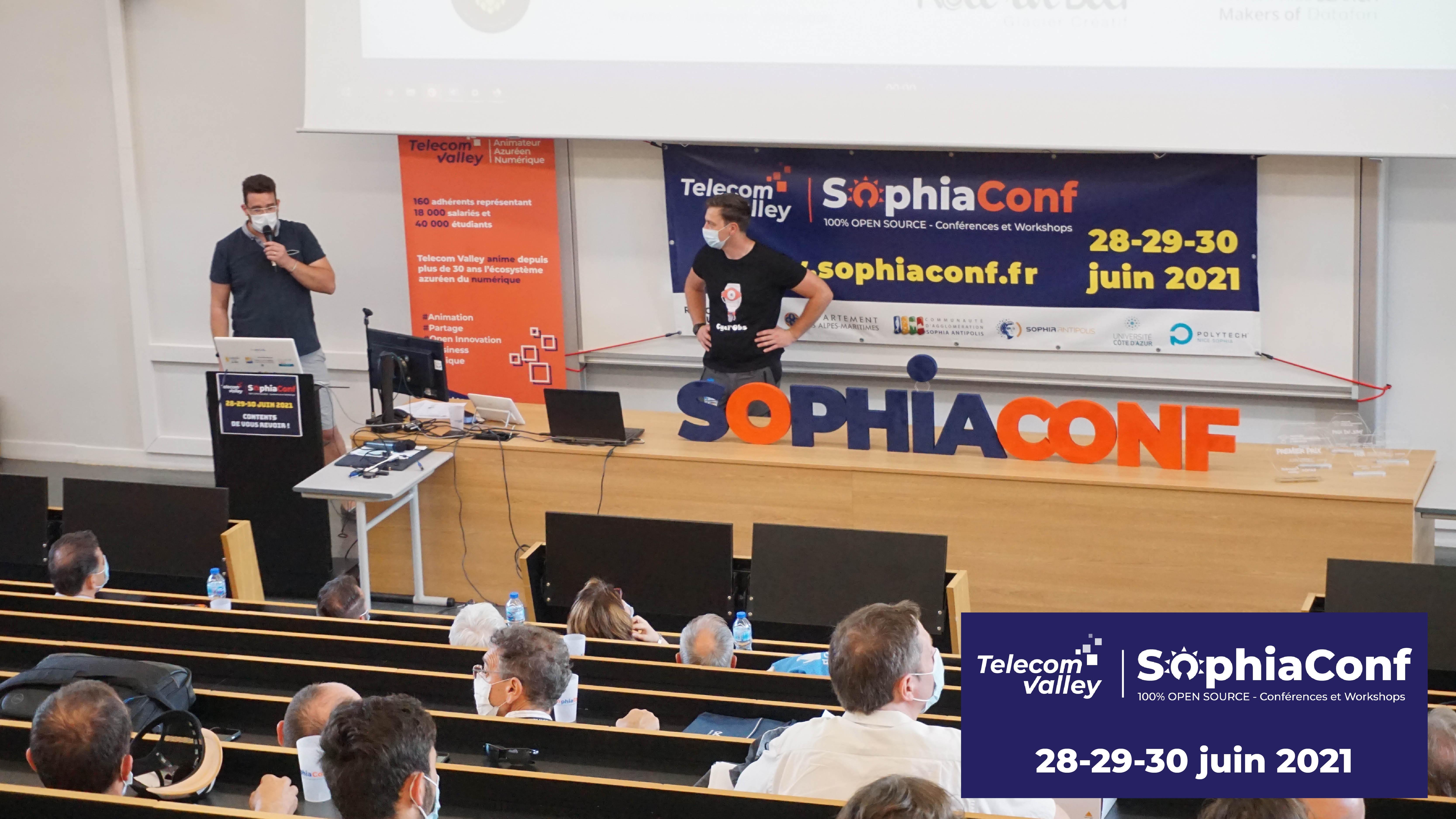 sophiaconf 2021 NL aout.jpg