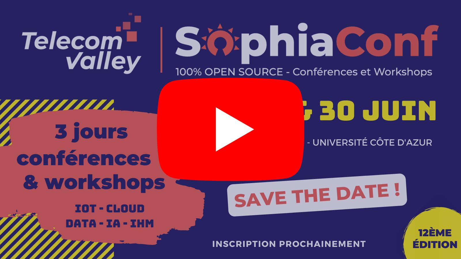 SophiaConf 2021 (10).png