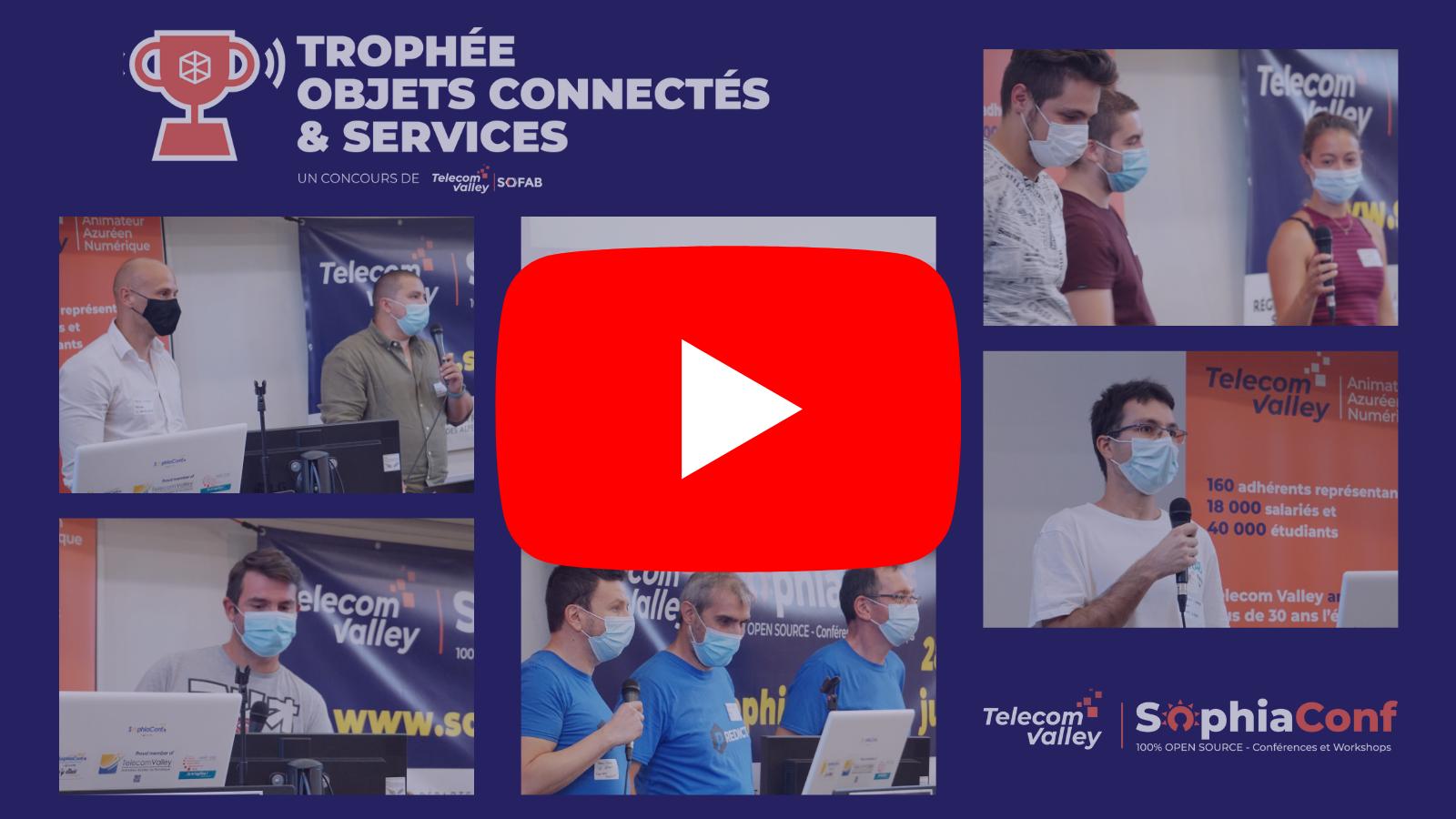 SophiaConf 2021 (11).png