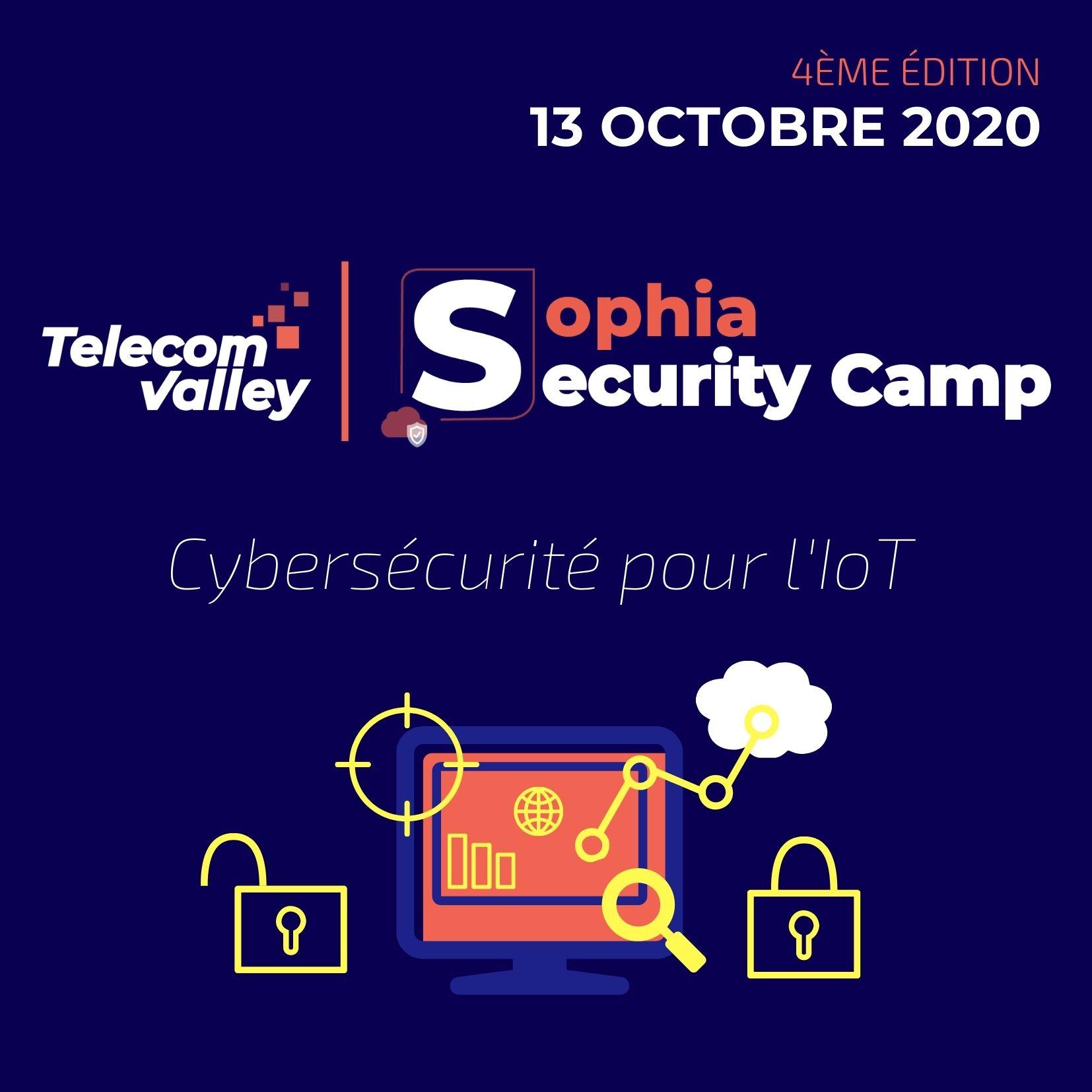 Sophia Security camp 2020 - Visuel site web.jpg