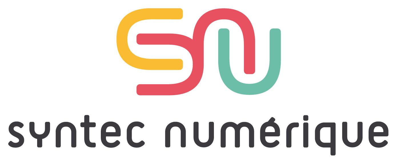 logo_sn_sansbaseline_RVB_150dpi (1).jpg