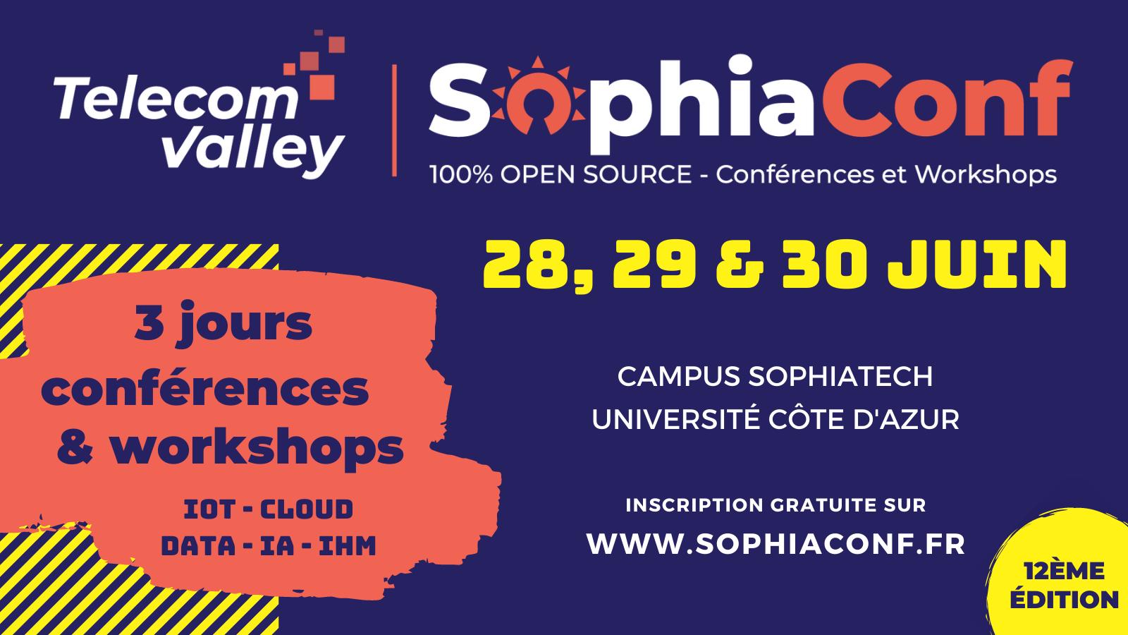 SOPHIACONF 2021 VF.png