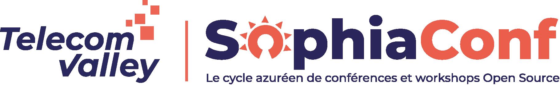 Logo SophiaConf_slogan.png