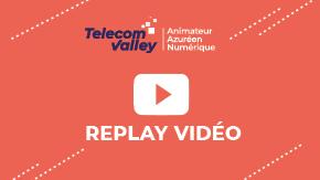 REPLAY VIDEO.jpg