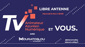 Libre antenne NL2.jpg