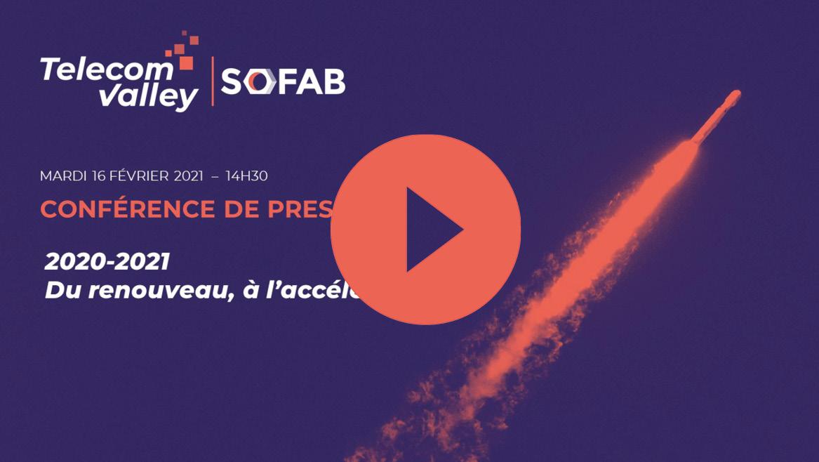 Relay conf de presse SoFAB.jpg