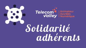 Solidarité adhérents_blanc.jpg